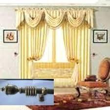 curtain tie backs hooks curtain tie back hooks china curtain tie back hooks fit curtain tie