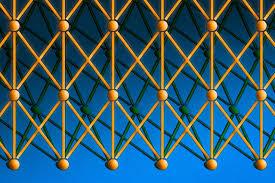 Deep Neural Network Explained Neural Networks Mit News
