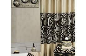95+ [ Curtain Design Modern Shower ] - Hotel 21 Fabric Shower ...