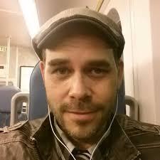 Sean Gale (@Gale_TDSB) | Twitter