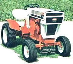 sears suburban garden tractor parts craftsman garden tractor craftsman garden tractor attachments sears garden tractors riding sears suburban garden
