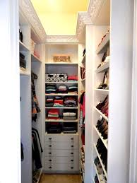 walk in closet ideas for girls. Staggering Small Narrow Walk Closet Ideas Ll Furniture Remarkable Decoration In Idyllic Girls Also For