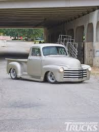 17 best ideas about 1951 chevy truck chevy pickups 1951 chevy truck front photo 1