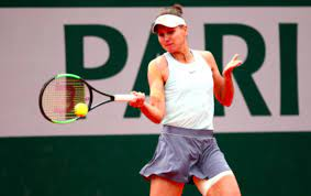 Anastasia gasanova vs anastasia pavlyuchenkova tips & predictions. Anastasia Gasanova Vs Anastasia Pavlyuchenkova Prediction Last Word On Tennis