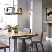 chandelier ideas dining room dining room farmhouse dining room lighting perfect remarkable fixtures modern chandelier chandeliers