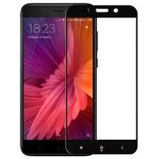 <b>Защитное стекло для</b> мобильных телефонов