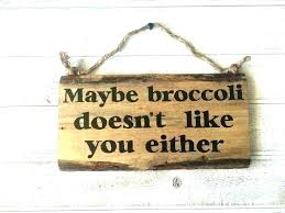kitchen plaques with sayings signs funny best ideas on cute kitchen signs sign more funny sayings