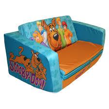 Scooby Doo Wallpaper Bedroom Similiar Scooby Doo Chair Bed Keywords
