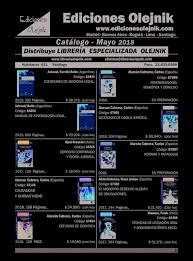 Ediciones Ole .Carnelutti, Francesco (Italia) Código: 67532 COMO NACE EL  DERECHO. ... CUESTIONES - [PDF Document]