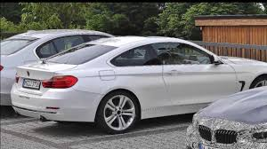 BMW Convertible bmw 4 series convertible white : Embracethenonconformist: Bmw 4 Series White Convertible Images