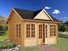 tiny house kits. Modren House But For A Starter Home This Is Intriguing These Lack The Wheels That Tiny  House Kit Might Come With But If You Have Specific Piece Of Land In Mind  Intended Tiny House Kits M