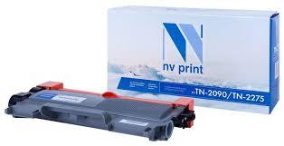 <b>Картридж NV Print TN-2090</b> для Brother, совместимый — купить ...