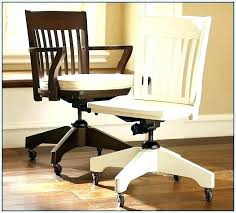 desk chairs wood. Wooden Office Chairs Online India Swivel Desk Chair Wood