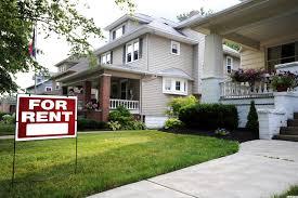Image result for rental property images