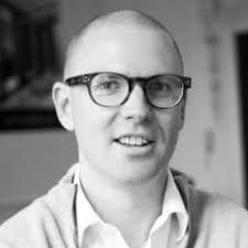 Adam Edgell-Bush - Co-Founder & CEO @ Homyze - Crunchbase Person Profile