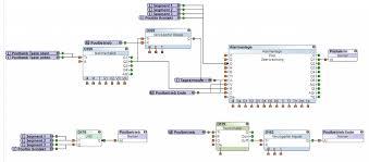 the loxone smart pool part 2 loxone smart home automation uk loxone config 1 lx pool 3 1024x450