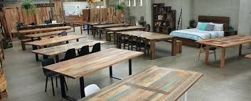 dining room tables melbourne dining room tables melbourne