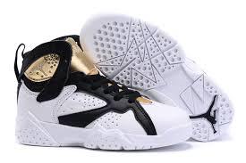 jordan shoes 2016 gold. 2016 nike air jordan 7 retro\ shoes gold