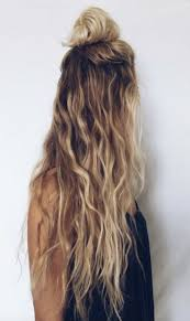 Hair Style Pinterest best 25 balayage long hair ideas long ombre hair 6010 by wearticles.com