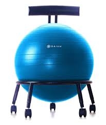 full size of desk chairs yoga ball office chair black color modern design ideas ility