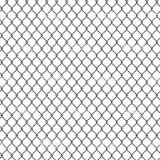 chain link fence texture. Seamless Detailed Chain Link Fence Pattern Texture Royalty-free Seamless