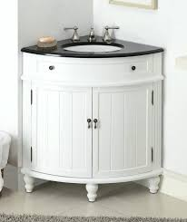 bathroom vanities in orange county ca. Bathroom Countertops And Sinks Medium Size Of Vanities Orange County Ca Vanity . In