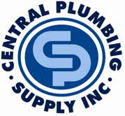 plumbing supply toronto plumbing supply vaughan central