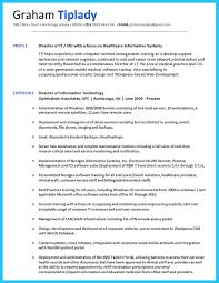 powerful cyber security resume to get hired right away how to cyber security resume example