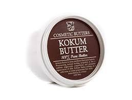 Kokum Butter - <b>100</b>% Pure and <b>Natural</b> - <b>100g</b>: Amazon.ca: Home ...
