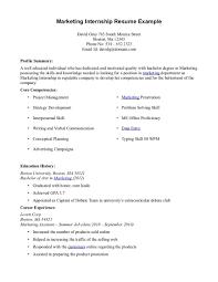 Sample Teen Resume Teenage Resume Sample Stibera Resumes 73