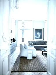 contemporary french furniture. Modern Contemporary French Furniture