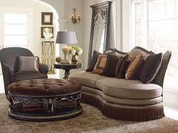 Old Couches Furniture Sofas With Down Cushions Robert Michaels Furniture