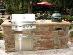 outdoor grill island grill island ideas small outdoor kitchen outdoor grill island kits prefab outdoor outdoor outdoor grill island