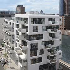 Apartment Complex Design Ideas Interesting Design Inspiration