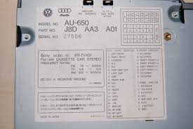 97 audi a4 radio wiring diagram 97 audi a4 radio wiring diagram 1997 audi a4 speaker wiring 1997 automotive wiring diagrams