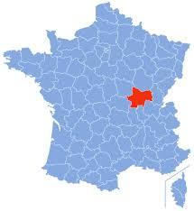 Saône-et-Loire