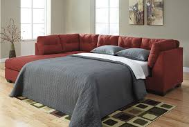 Sofa Bed For Bedroom Helpful Ashley Furniture Sofa Bed To Complete Your Tiny Home In