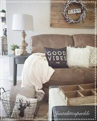 How To Use Paint Colors In A Room That Go With Tan Clothes For Newest  Citrus Color Palette What Furniture Goes Tan Walls Colors That Go Pictures  Of Living ...