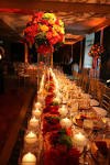 Palo Alto Hills Club Weddings | Get Prices for Wedding Venues in CA