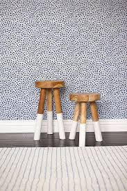Best 25 Self Adhesive Wallpaper Ideas On Pinterest  Adhesive Removable Wall Adhesive