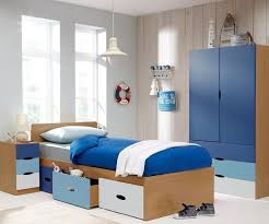 Single Bed Ideas Best 25 Single Beds With Storage Ideas On Pinterest