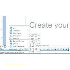 Department Flow Chart Template Department Organizational Chart Template