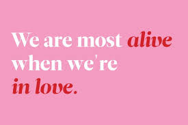 Love Quotes For The Day Unique Love Quotes To Add To Your Valentine's Day Cards Reader's Digest