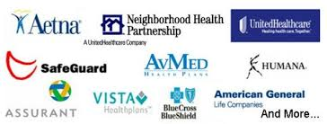 Blue Cross Blue Shield Quote Best Of Healthcare Insurance Quotes Blue Cross Blue Shield Health 78