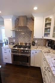 69 - Mission Viejo - Kitchen & Bathroom Remodel  http://aplushomeimprovements.com
