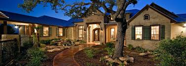 hill country home plans hill country home plans beautiful hill country custom home builder texas hill country home designs