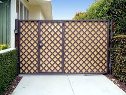wire fence covering. Privacy Wire Fence Covering K
