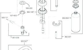 faucet parts names shower faucet parts names valve leaking tub faucet parts names
