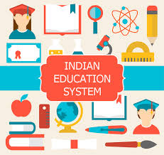 essays for ibps po vii education system in ibps po vii the modern education system was brought in our country by lord thomas babington macaulay in the early 19th century the foundation pillars of this education