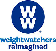 Weight Watchers Goal Weight This Calculator Will Estimate